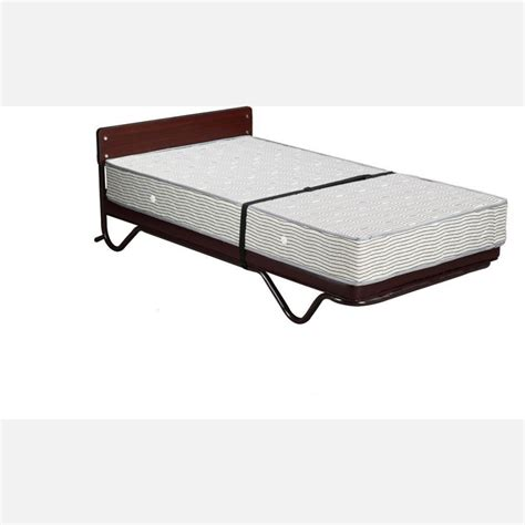 extra bed order extra bed zhb 04 online request quote for extra bed zhb 04 zat dubai