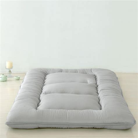 Size Futon Mattress Cheap by Best 25 Futons For Sale Ideas On