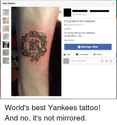 tattoo prices daytona beach 25 best memes about daytona beach daytona beach memes