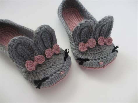real genius bunny slippers real genius bunny slippers 28 images 70 best images