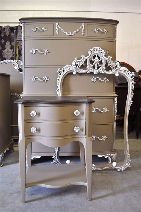 best white paint for furniture best 25 taupe paint colors ideas on pinterest bedroom