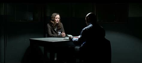 Interrogation Room by 1000 Images About Interrogation Room On Room