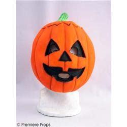 iii pumpkin mask 3 pumpkin mask