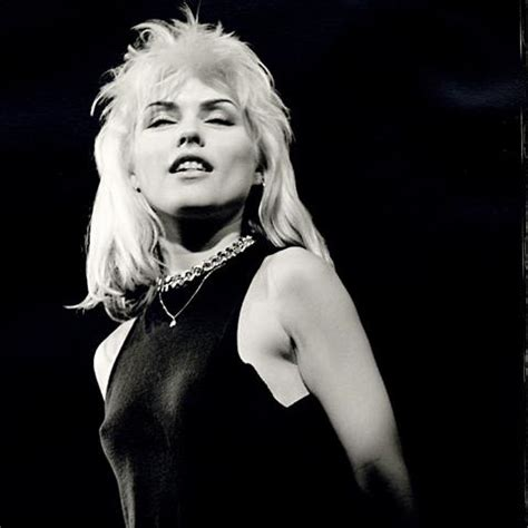 blondie photos | limited edition prints & images for sale