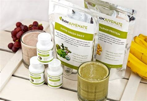 Rawjuvenate Complete Organic Detox Cleanse by 17 Best Images About Vegan Gifts For Yogis On