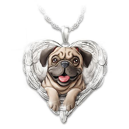 why pugs snouts misfittoys net gifts collectibles