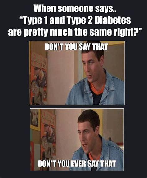 Funny Diabetes Memes - type 1 diabetes memes on facebook type 1 diabetes baby