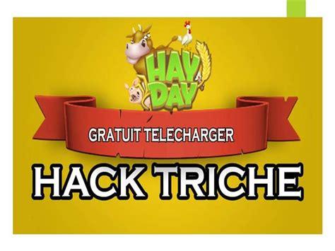 hay day hack tool apk hay day hack tool apk