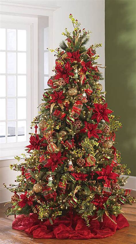 photo of the most beautifully decorated christmas tree most beautiful tree decorations ideas celebrations