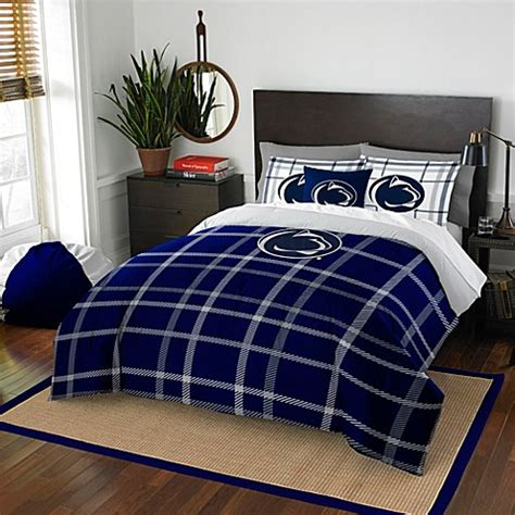 Bed Bath And Beyond State College by Penn State Bedding Bed Bath Beyond