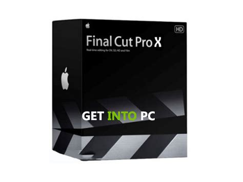 final cut pro software free download final cut pro x free download