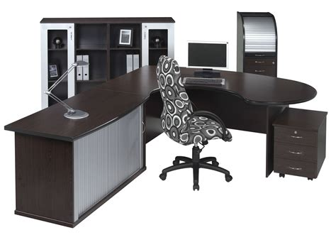 Budget Office Desks Budget Offices Choice Office Furniture