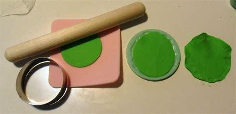 tutorial ali di trilly torta di trilly in pasta di zucchero edenstylemagazine