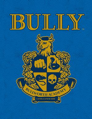 Bully For Billy by Ficheiro Bully Us Capa Pt Jpg Wikip 233 Dia A Enciclop 233 Dia