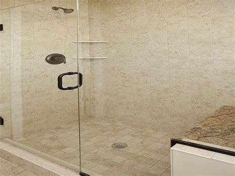 cultured marble shower pan 25 best ideas about cultured marble shower on