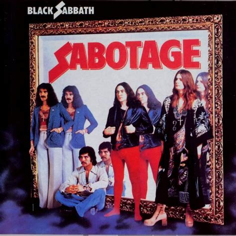 black sabbath tune of the day black sabbath hole in the sky