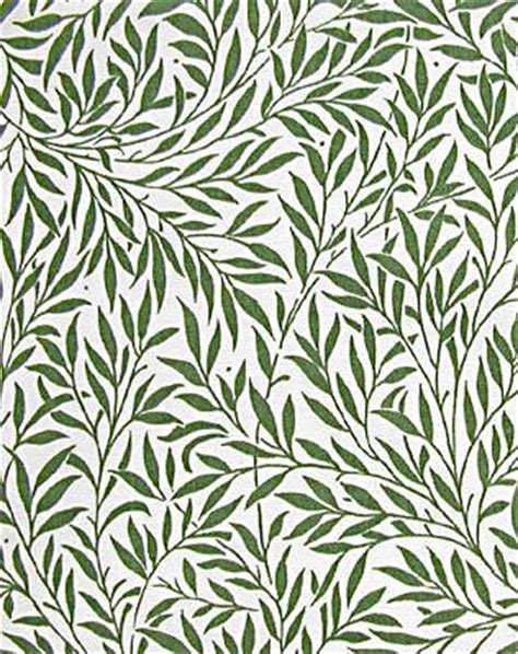 willow pattern wallpaper 25 best ideas about william morris on pinterest william