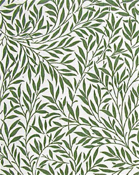 design journal green 25 best ideas about william morris on pinterest william