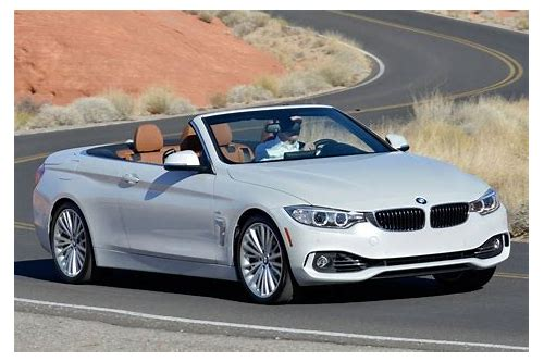 best deals on convertibles