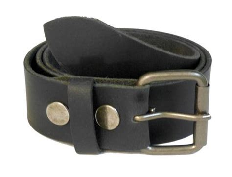 products tagged quot genuine leather belt wholesale