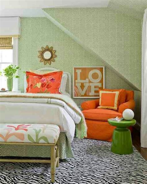lime green bedroom wallpaper 1000 ideas about green bedrooms on lime green