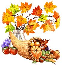free animated thanksgiving gifs free thanksgiving gifs animated clipart