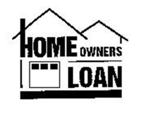 homeowners loan reviews brand information homeowners