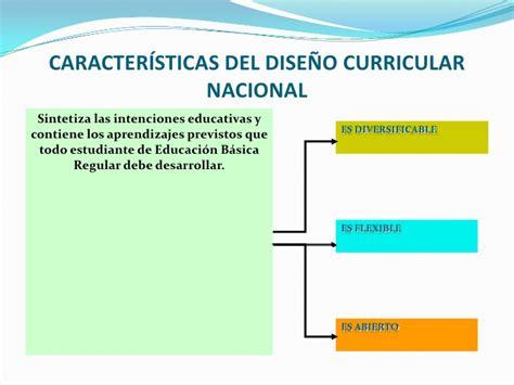 ministerio de educacion nueva maya curricular 2016 ministerio de educacio diseo curricular 2016 ministerio