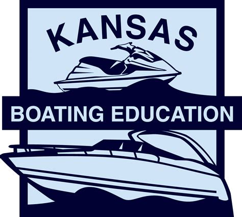 water skiing boat safety water skiing towing requirements boating legally