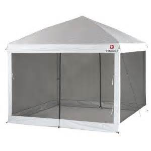 Screened Canopy Gazebo Canopy With Screen Specs Price Release Date