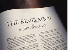25+ best ideas about Revelation bible on Pinterest ... Revelation 21 22 Commentary