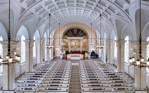 presbyterian church pca