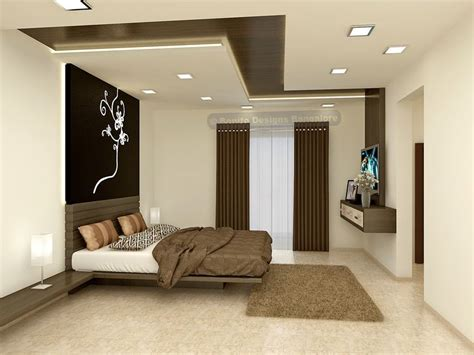 bedroom ceiling ideas 25 best ideas about false ceiling design on