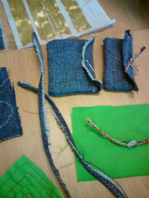 Slingbag Zigzag the arts crafts guild kl selangor ros 3 1720 93 wp