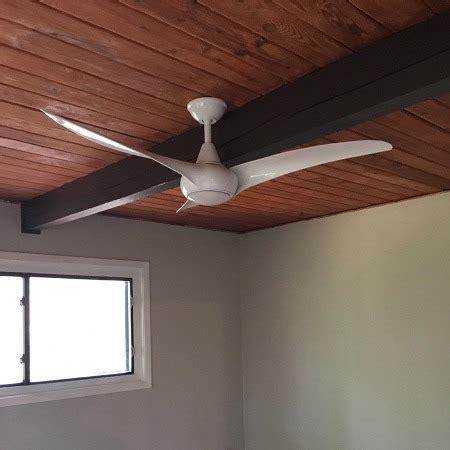 minka aire light wave ceiling fan minka aire f844 dk lightwave ceiling fan