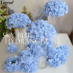 Artificial Decorations by Aliexpress Buy Luyue 20pcs Wedding Decoration