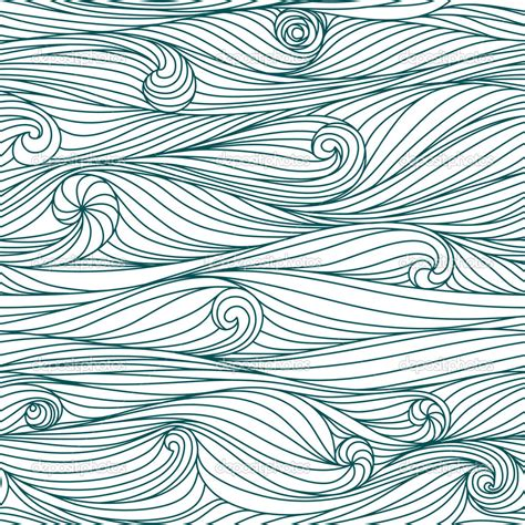 abstract pattern waves best photos of simple wave pattern template wave