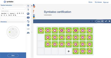 layout still needs update after calling yosemite symbaloo blog english symbaloo s new edu project