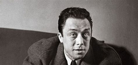 why is albert camus still a stranger in his native algeria