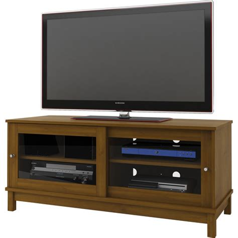 entertainment centers and tv stands 55 quot tv stand entertainment center media room furniture