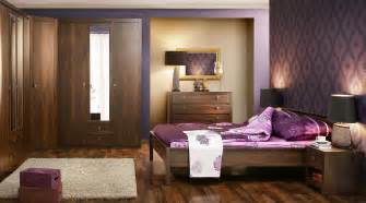 Home Design Interior Bedroom Besf Of Ideas Home Professional Designers For Decors