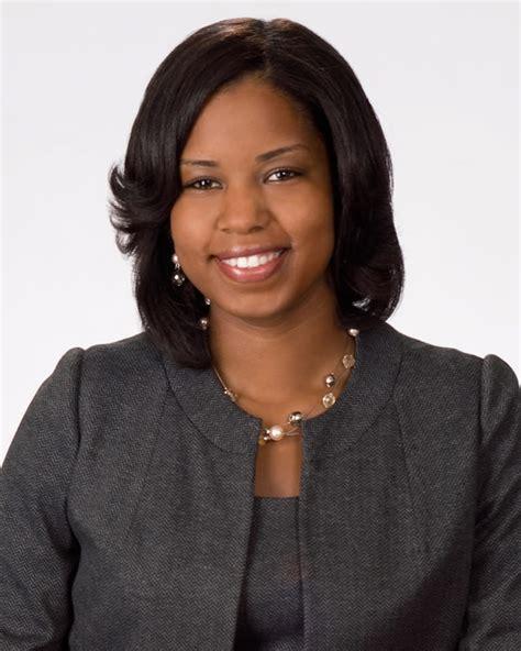 hairstyles women attorney georgia association of black women attorneys overtis