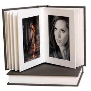 4x6 Wedding Photo Album Wedding Photo Albums Art Leather Wedding Album Futura Wedding Photo Album