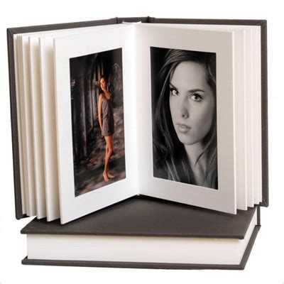 Wedding Album 4x6 by Photo Albums For 4x6 Prints Search Engine At