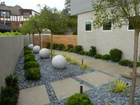 contemporary landscaping recent projects contemporary residential design contemporary landscape seattle by