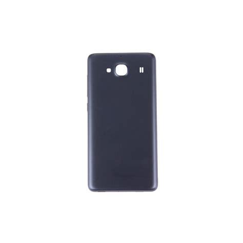 Cover Xiaomi Redmi 2 xiaomi redmi 2 back cover grigio