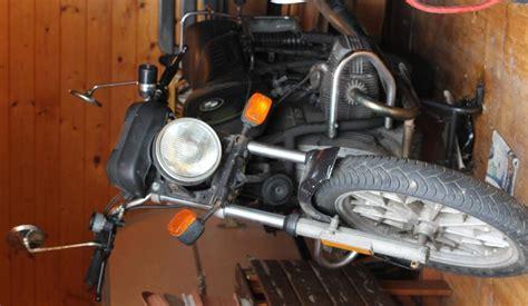 Suche Motorrad Bmw R65 by Bmw R65 Oldtimer Biete