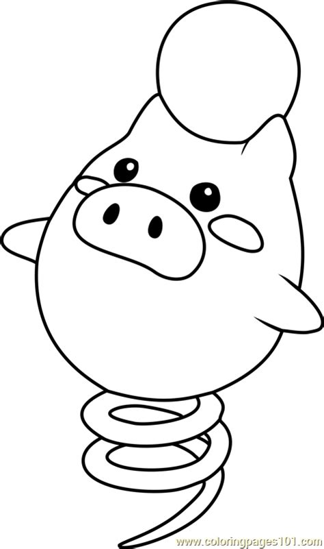 pokemon uxie coloring pages 86 pokemon uxie coloring pages easy pokemon drawing