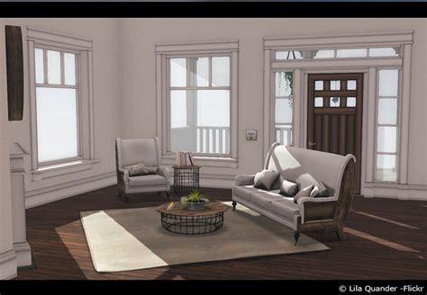 einrichtung wohnzimmer landhausstil zuhause im landhausstil ideen f 252 r einrichtung und dekor