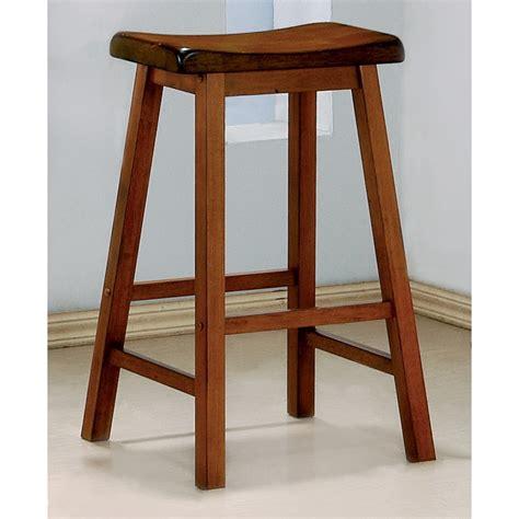 dining room bar stools 29 quot bar stool bar stools seat n sleep